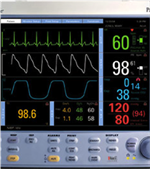 AATP 5 - Monitoring and Discharge - 605